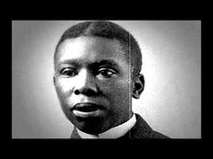 Paul Laurence Dunbar Sympathy - I Know Why the Caged Bird Sings Poem...