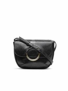 Women's Apparel: shop handbags   Banana Republic