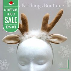 10% OFF on select products. Hurry, sale ending soon!  Check out our discounted products now: https://www.etsy.com/shop/wingsnthings13?utm_source=Pinterest&utm_medium=Orangetwig_Marketing&utm_campaign=CHRISTMAS%20IN%20JULY!!   #etsy #etsyseller #etsyshop #etsylove #etsyfinds #etsygifts #babygirl #boutique #kidsfashion #mermaid #unicorn #tutu #costumes #toddlerlife