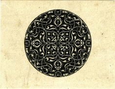 Anonymous, 1575 | Flickr - Photo Sharing!