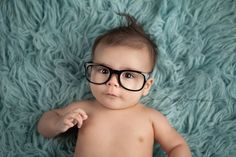 Baby photography in Wooster, Cleveland, Akron, canton, Columbus Ohio and Pittsburg PA