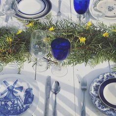 Styled by Farm & Field Events www.farmandfieldevents.com