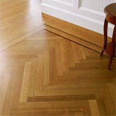 How to Install a Herringbone Floor | Step-by-Step | Flooring | This Old House - 2