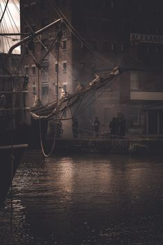 "freddie-photography: "" Time Travelling, Gloucester Docks Taking you back in time - a powerful example of Lightroom in action. Coming next week to the latest update, the first edition of my Lightroom. Book Aesthetic, Character Aesthetic, Gloucester Docks, Six Of Crows, Fallen London, Black Sails, Pirate Life, Pirate Woman, Through The Looking Glass"