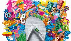 6dfd37f950bf Your favorite flip flops and sandals! Over 300 styles of sandals