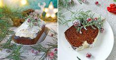 Wilgotny piernik bananowy Tiramisu, Pudding, Ethnic Recipes, Food, Cakes, Pictures, Photos, Cake Makers, Custard Pudding
