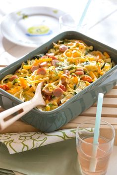 Healthy Appetizers, Healthy Recipes, Vegetable Recipes For Kids, Vegetarian Breakfast Recipes, How To Cook Pasta, Casserole Recipes, Slow Cooker Recipes, Fall Recipes, Food Inspiration