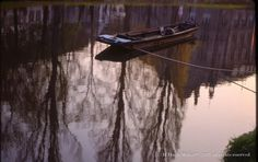 #boat #photography #hhughmiller