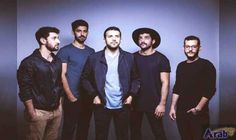 Mashrou' Leila to Perform in Rabat and…