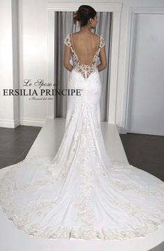 468f1feb2675  lesposediersiliaprincipe  ersiliaprincipe  moda  abiti  dress  matrimonio   sposa  bride  tuttosposi  fiera  wedding  campania