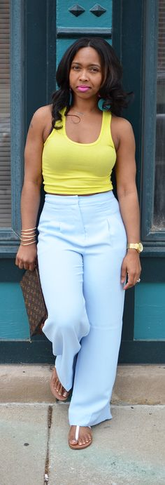 Spring Outfit Idea, Spring 2015, Summer Outfit Idea,