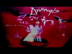 Divinyls   What A Life - YouTube