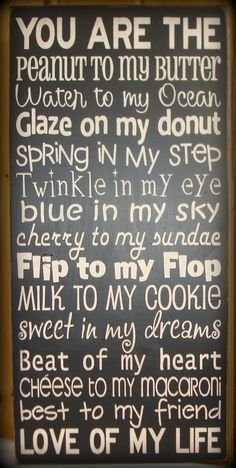 Love of my life. Spring in my step. Twinkle in my eye: Blue in my sky. Sweet in my dreams. Beat of my heart. Best to my friend. Love of my life. Great Quotes, Quotes To Live By, Me Quotes, Funny Quotes, Inspirational Quotes, Friend Quotes, Famous Quotes, Flirt Quotes, Soul Qoutes