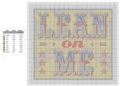 leanonme_pillow[chart].jpg 1,600×1,157 pixels