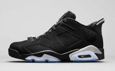 watch be603 5bd0b Retro 6 Low Nike Air Jordan, Hip Hop, Gioco Di Scarpe
