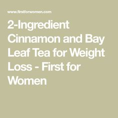 You've heard of bay leaves in recipes, but did you know about bay leaf tea for weight loss? Brewed with cinnamon, it's the perfect weight loss drink. Weight Loss Tea, Weight Loss Drinks, Lose Weight, Raspberry Smoothie, Fruit Smoothies, Cinnamon Health Benefits, Fat Burning Tea, Recipe For Teens, Diabetes Care