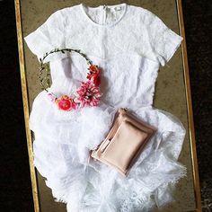 (I samarbete med @cubusofficial) Nu kan du hitta din dröm spetsklänning hos Cubus! Perfekt för sommarens alla fester och framförallt för den som ska ta studenten. Med koden CUINSTA10 får du 10% rabatt på denna klänning online (koden gäller mellan den 1-14 maj).Klicka på länken i min bio för att komma direkt till klänningen. Glöm inte att kolla igenom massa andra fina och trendiga sommarklänningar ! #cubus #annons#spons #samarbete #student#fest#festkläder #festklänning #glam#spetsklänning…