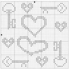 Google Image Result for http://sherrysenicardesigns.files.wordpress.com/2009/02/valentine-2009.jpg%3Fw%3D455%26h%3D458