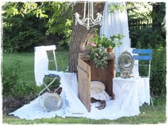 1000 images about gartendeko diy on pinterest garten shabby and cottages. Black Bedroom Furniture Sets. Home Design Ideas