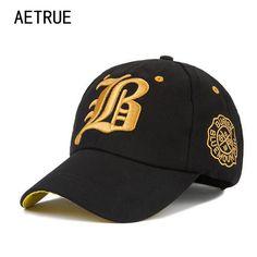 2017 Brand Snapback Baseball Cap Hip Hop Snapback Caps Hats For Men Women  Bone Letter Gorras 083623b29bb3