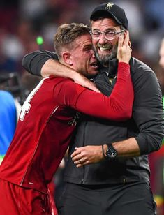 The best images from Madrid after Liverpool beat Tottenham to win their sixth European Cup. Football Liverpool, Liverpool Champions, Liverpool Players, Fc Liverpool, Champions League, Football Team, College Football, Do Love Spells Work, Liverpool Fc Wallpaper