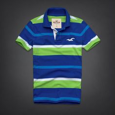 Dudes Newport Peninsula Polo | Dudes Polos | HollisterCo.com Mens Flannel, Camisa Polo, Striped Tee, Aeropostale, Men's Style, Boy Outfits, Hollister, Surfing, Men's Fashion
