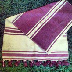 scarf 61cm/180cm cotton 100/%