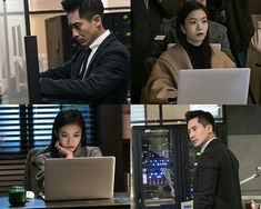 Less Than Evil Bad Detective Luther Still cuts Luther, Korean Drama, Detective, Movies, Fictional Characters, Films, Drama Korea, Cinema, Kdrama