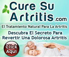 lista alimentos acido urico como eliminar naturalmente cristales de acido urico en articulaciones acido urico y cancer de prostata