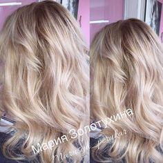 #парикмахерхарьков #парикмахер #салонкрасоты #салонкрасотыхарьков #окрашиваниеволос #окрашиваниеволосхарьков #колорист #безфильтра #блондхарьков #балаяж #блонд #стрижка #харьков#hair #harkiv #haircolor #hairsalon #hairstyle #hairfashion #hairofinstagram #blonde #balayage #instagood #instahair #instagram #insta_kharkiv #instahairstyle #style #shatush#colorcorrection