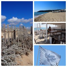 Pamplonne Beach