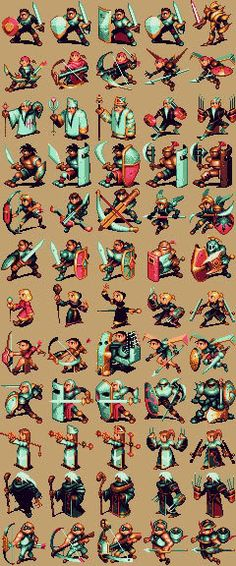 character sprites photo vandal-hearts7.jpg