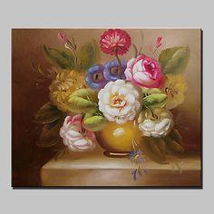 【今だけ☆送料無料】 アートパネル  静物画1枚で1セット ホワイト ピンク お花 花瓶【納期】お取り寄せ2~3週間前後で発送予定