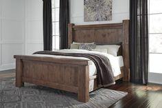 Furniture Bed Mattress Sets