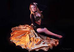 Sobre Débora Spina | Portal do Egito - Belly Dance by Débora Spina
