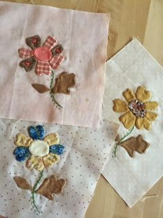 Paper Piecing Patterns, Quilt Block Patterns, Applique Patterns, Applique Quilts, Pattern Blocks, Applique Designs, Quilting Designs, Quilt Blocks, Hand Applique