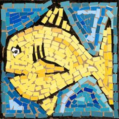 2007-405-10 Hipple, Grade 4