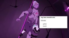 [PREVIOUSLY POKEGRUMPS] ||Thea/20something/Autistic|| ||Aro/Ace/Agender|| ||they/she|| ||Queer af||...