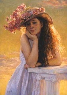 Helene Beland