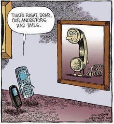 so old!