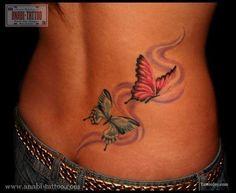 Google Image Result for http://tattoojoy.com/tattoo-designs/var/resizes/butterfly-tattoos/butterflies-lower-back-tattoo.jpg%3Fm%3D1333019571
