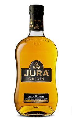 Jura Origin **