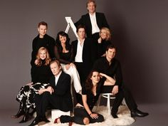 Titled 'Red Nose Day Actually', the short film will revisit the lives of 'Love Actually' cast members including Hugh Grant, Keira Knightley, Liam Neeson and Andrew Lincoln. Alan Rickman, Love Movie, I Movie, Movie Stars, Liam Neeson, Lou Le Film, Love Actually 2003, Richard Curtis, Bill Nighy
