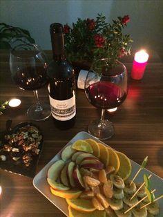 #suryanisarabi #wine #midyat #sarap 🍷