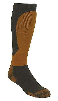 Socks 177875: Muck Boots As1 Ankle Sock W/Holofiber Small BUY IT ...