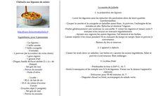 Capture-d-ecran-2013-05-27-a-17.52.19.png 990×578 pixels