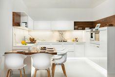 biela kuchyna line, dub selsky (7).jpg 1,000×668 pixels
