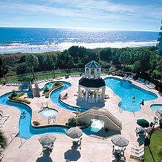 Litchfield Beach Golf Resort Pawley S Island Pawleys Carolyn Gracie Va K Al Homes Check Instead Changes In Latudes Pinterest