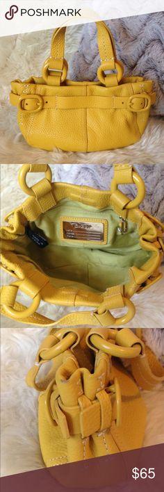 Spotted while shopping on Poshmark: ✨DKNY Vegan Leather Mini Handbag✨! #poshmark #fashion #shopping #style #DKNY #Handbags