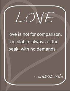 #love #life #understanding #Surrender